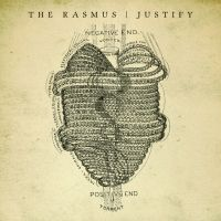 Cover The Rasmus - Justify