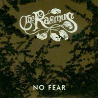 Cover The Rasmus - No Fear