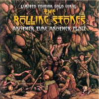 Cover The Rolling Stones - Another Time, Another Place