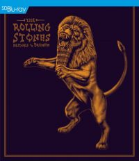 Cover The Rolling Stones - Bridges To Bremen