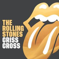 Cover The Rolling Stones - Criss Cross