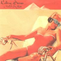 Cover The Rolling Stones - Made In The Shade - The Greatest Hits 1971 - 1975