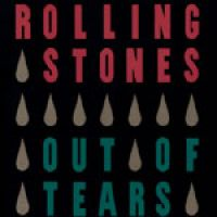 Cover The Rolling Stones - Out Of Tears