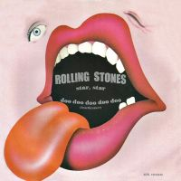 Cover The Rolling Stones - Star Star