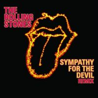 Cover The Rolling Stones - Sympathy For The Devil (Remix)