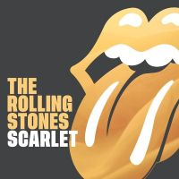 Cover The Rolling Stones feat. Jimmy Page - Scarlet