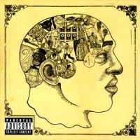 Cover The Roots - Phrenology