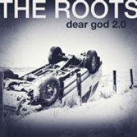 Cover The Roots feat. Monsters Of Folk - Dear God 2.0