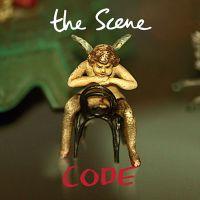Cover The Scene - Code