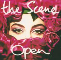 Cover The Scene - Open