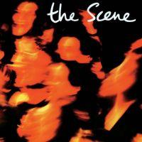 Cover The Scene - The Scene