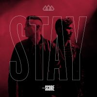Cover The Score - Stay