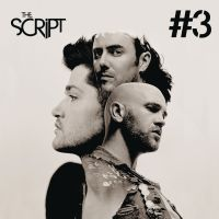 Cover The Script - #3