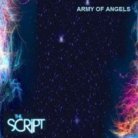 Cover The Script - Army Of Angels
