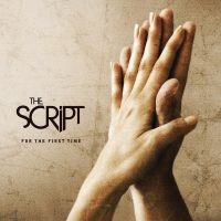 Cover The Script - For The First Time