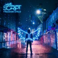 Cover The Script - Freedom Child