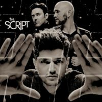 Cover The Script - If You Could See Me Now