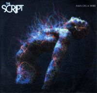 Cover The Script - Man On A Wire