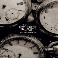 Cover The Script - Millionaires