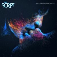 Cover The Script - No Sound Without Silence