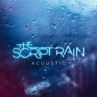 Cover The Script - Rain