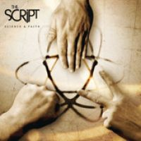 Cover The Script - Science & Faith