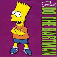 Cover The Simpsons - Do The Bartman