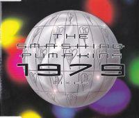 Cover The Smashing Pumpkins - 1979