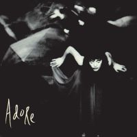 Cover The Smashing Pumpkins - Adore
