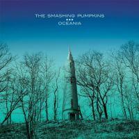Cover The Smashing Pumpkins - Oceania