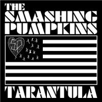 Cover The Smashing Pumpkins - Tarantula