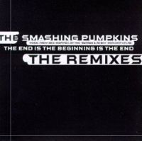 Cover The Smashing Pumpkins - The End Is The Beginning Is The End