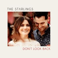 Cover The Starlings - Don't Look Back