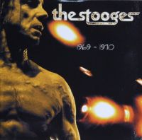 Cover The Stooges - 1969 (Live)
