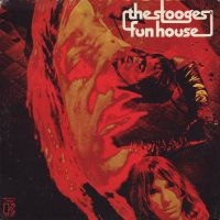 Cover The Stooges - Fun House