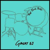 Cover The Ting Tings - Great DJ