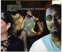 Cover The Underdog Project - Saturday Night