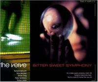 Cover The Verve - Bitter Sweet Symphony