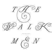 Cover The Walkmen - Heaven