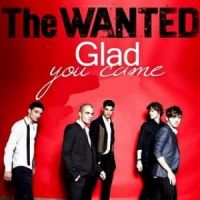 Cover The Wanted - Glad You Came