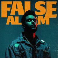Cover The Weeknd - False Alarm