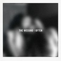 Cover The Weeknd - Often