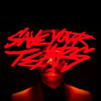 Cover The Weeknd - Save Your Tears