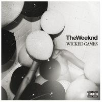 Cover The Weeknd - Wicked Games
