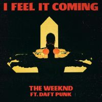 Cover The Weeknd feat. Daft Punk - I Feel It Coming