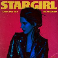 Cover The Weeknd feat. Lana Del Rey - Stargirl Interlude