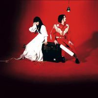 Cover The White Stripes - Elephant