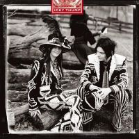 Cover The White Stripes - Icky Thump