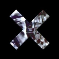 Cover The XX - Basic Space