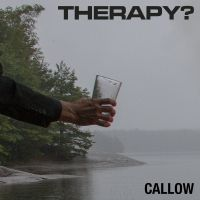 Cover Therapy? - Callow